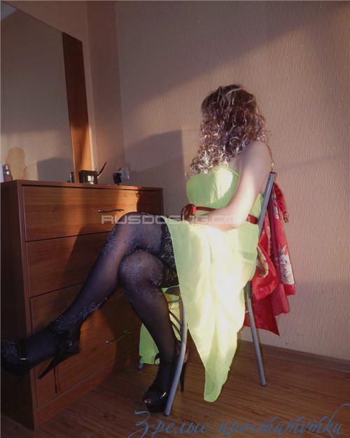 Проститутки 1 тыс руб