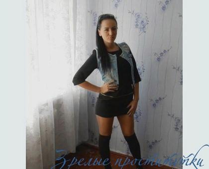Проститутки москвы вьетнамки недорогие в москве