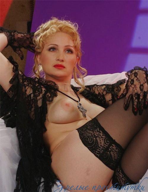 Проститутки туркменки фото