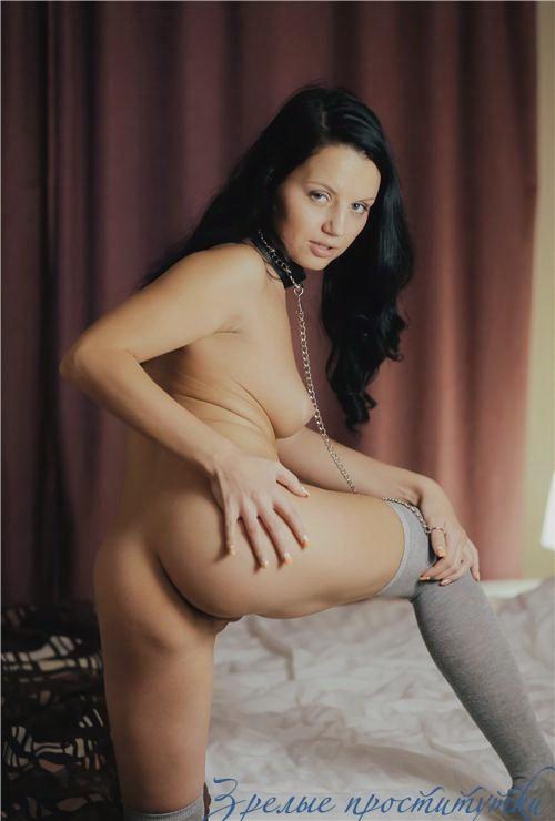 Сискастые праститутки красноярска
