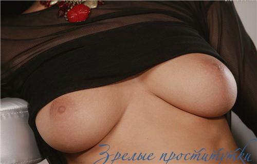 Номера телефонов шлюх г кулебаки нижегородской области