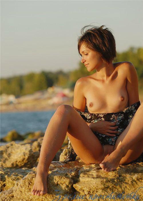 Проститутки нижневартовска индивидуалки с видео